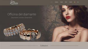 Carini Gioielli - Officina del Diamante