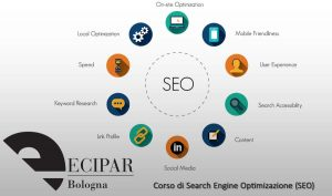 Corso di Search Engine Optimization (SEO)
